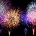 芦屋サマーカーニバル花火大会2018の日程や場所と穴場や駐車場は?